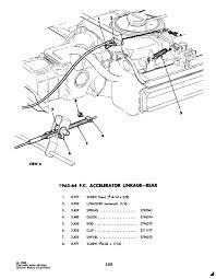 aftermarket radio wiring harness diagram 32 pin pioneer radio