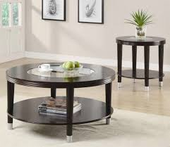 Diy Mid Century Modern Coffee Table Glass Top Modern Wood Coffee Table Reclaimed Metal Mid Century