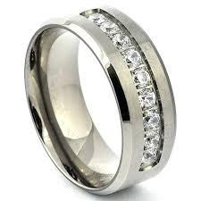 titanium wedding rings review titanium wedding ring titanium mens wedding rings review