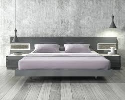 headboards modern wood headboard maple full size of bedroom