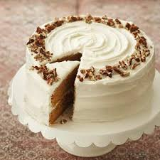 best 25 carrot cake decoration ideas on pinterest easter cake