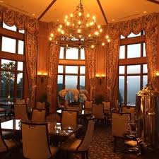 biltmore estate dining room inn on biltmore estate 179 photos 111 reviews hotels 1