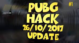 pubg hacks download pubg hack download archives page 5 of 11 pubgcheats xyz
