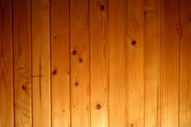 Covering Wood Paneling by Free Images Tree Nature Light Abstract Board Texture Floor