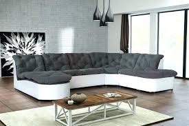 armoire lit escamotable avec canape armoire lit avec canape lit canape canape pas lit armoire lit