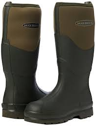 s muck boots australia muck boots unisex adults chore 2k work wellingtons amazon co uk
