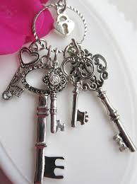 antique silver key necklace images 1137 best keys images skeleton keys antique keys jpg