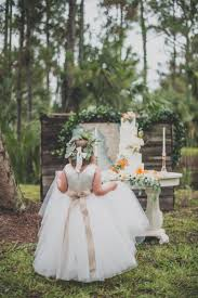 18 rustic vintage wedding ideas to obsess over weddingwire