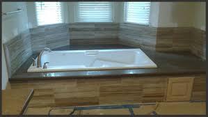 San Jose Bathroom Showrooms Counter And Bathroom Tops Monarch Solid Surface Designs