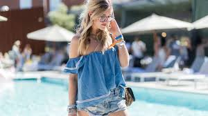 What Colors Do You Wash Together - 8 dos and don u0027ts of wearing denim on denim stylecaster