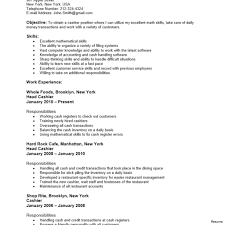 customer service resume templates mcdonalds cashier resume sle customer service grocery