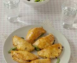 cuisine russe pirojki pirojki à la viande russie recette de pirojki à la viande