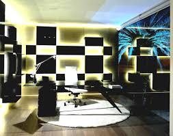 gorgeous 60 office decorations for men design decoration of best