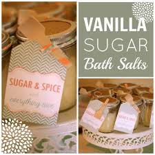 sugar and spice and everything baby shower 285 best shower ideas images on sugar and