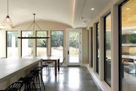 home decor wilmington nc floor design how to fix painted concrete remove spray paint from