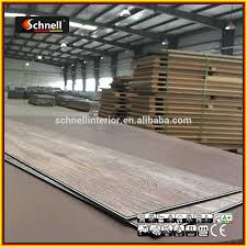 Pvc Laminate Flooring List Manufacturers Of Expo Floor Buy Expo Floor Get Discount On