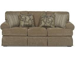 Omni Pedic Crib Mattress by Craftmaster 4670 Traditional Sofa Belfort Furniture Sofas