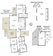 Home Design Magazines Canada 36 Best House Plans Images On Pinterest Floor Plans