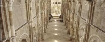 chambre d hote vezelay solstice d été vézelay chambres d hôtes en bourgogne