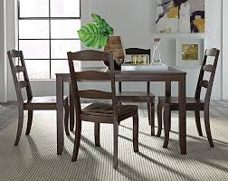 Casual Dining Room Table Sets The Types Of The Dining Room Table Sets Teresasdesk Com