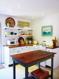 flea market trixie dark tung oil butcher block countertops i even used it on the kitchen island top i love it and