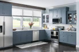 Kitchen Countertop  Backsplash Trends  Custom Contracting Inc - Backsplash trends