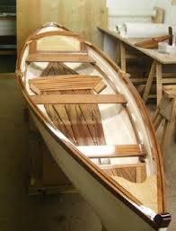 river thames boat brokers river bank boats thames rowing skiff 3 800 broadland yacht brokers