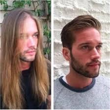 makeover tips men s makeover tips details career modern salon