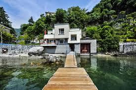 splendid como luxury retreats