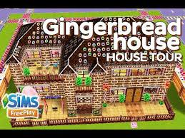 Home Design For Sims Freeplay 172 Best Sims Freeplay House Design Ideas Images On Pinterest