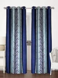 Curtains Home Sizzler Curtains And Sheers Buy Home Sizzler Curtains And