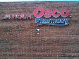 osco drugstores 5532 n clark st andersonville chicago