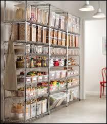 Kitchen Pantry Storage Cabinet Ikea Kitchen Kitchen Pantry Shelving Units Kitchen Pantry Storage