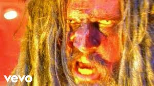 rob zombie to host u002713 nights of halloween u0027 movie special between
