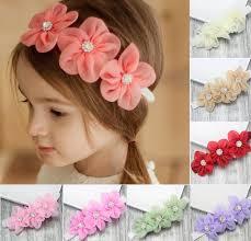 elastic hair band hairstyles elastic hair bands for babies hairstyle ideas