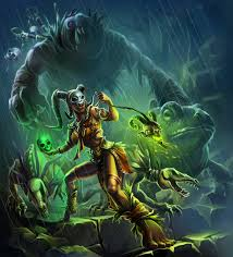 build a doctor mix diablo 3 ptr 2 4 witch doctor viability of a pet