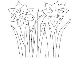 74 dessins de coloriage fleur à imprimer sur laguerche com page 1