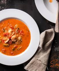 defi cuisine défi soupe velouté cuisine gourmandise 2b épices moi