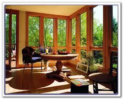 Andersen 400 Series Patio Door Price Andersen 400 Series Patio Door Screen Patios Home Design Ideas