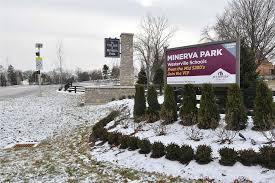 mi homes design center easton 100 mi homes design center easton minerva park in columbus