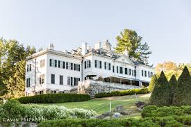 Affordable Wedding Venues In Ma Wedding Venues That Inspire Luxury And Romance In Massachussetts