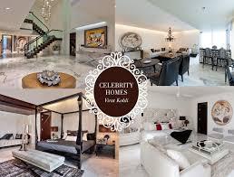 celebrity homes interior 16 best celebrity homes images on pinterest celebrity celebs