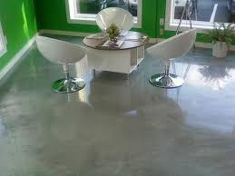 Quote For Laminate Flooring Silver Designer Epoxy Floor At Fresh Green Light Rye Ny Repin