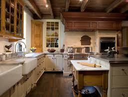 Dalia Kitchen Design More Farmhouse Kitchens U2013 The Sugarapple