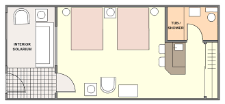 room floor plans hotel room floor plans homes zone