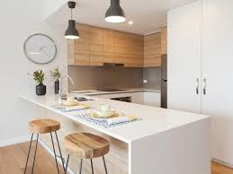 best 25 small modern kitchens ideas on pinterest modern small