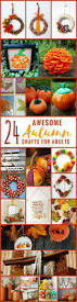 family halloween crafts 112 best family autumn fun images on pinterest halloween crafts