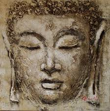 25 trending buddha painting ideas on pinterest buda drawing