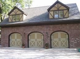 Cunningham Overhead Door Louisville Ky by Cunningham Door U0026 Window Google