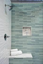 blue glass mosaic tile backsplash glass mosaic tile purple blend